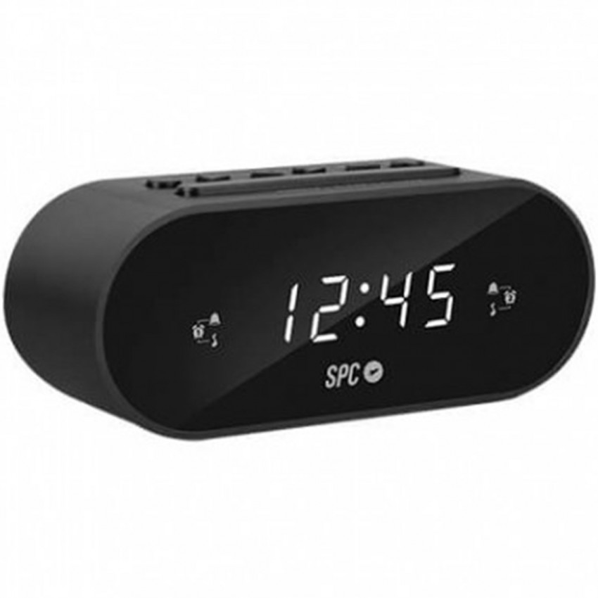 Router wifi ac23 dual band...