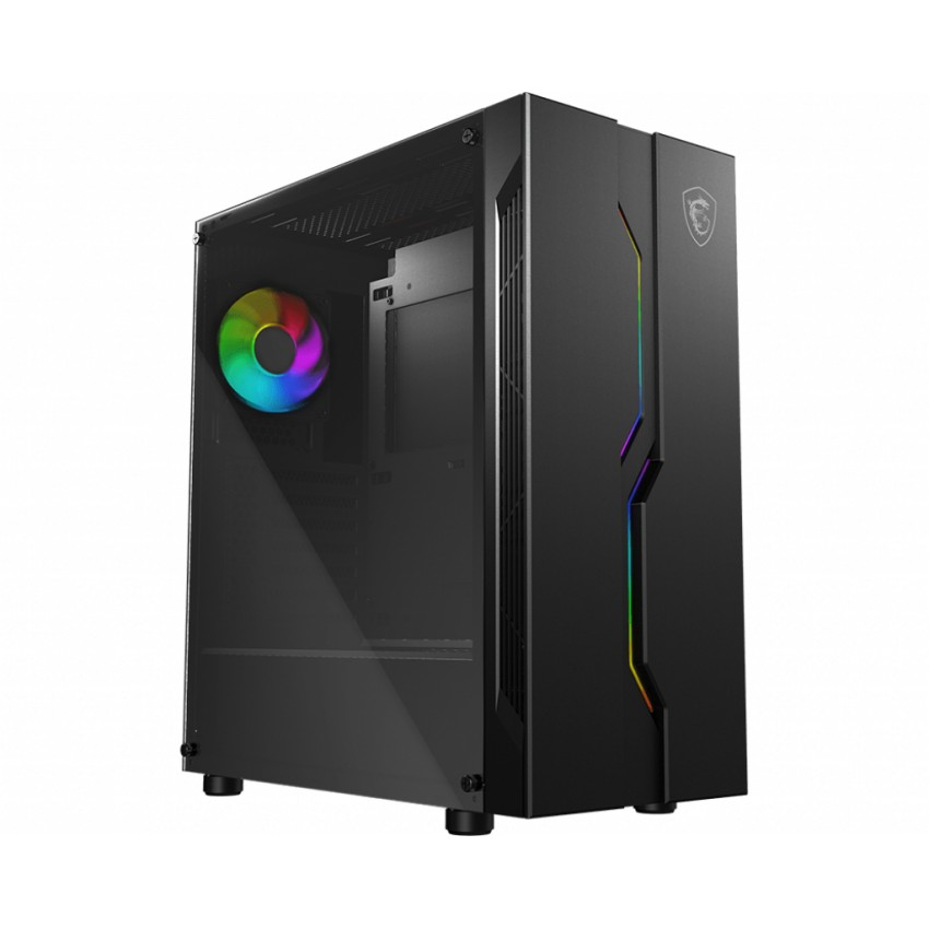 Proyector optoma x309st...