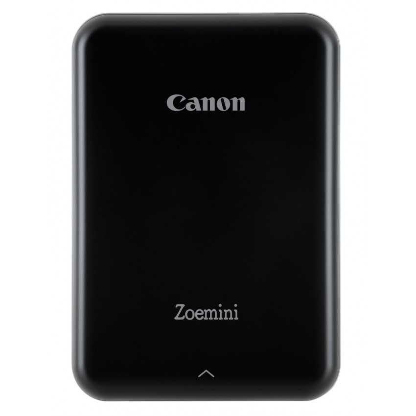 Disco duro externo hdd wd...