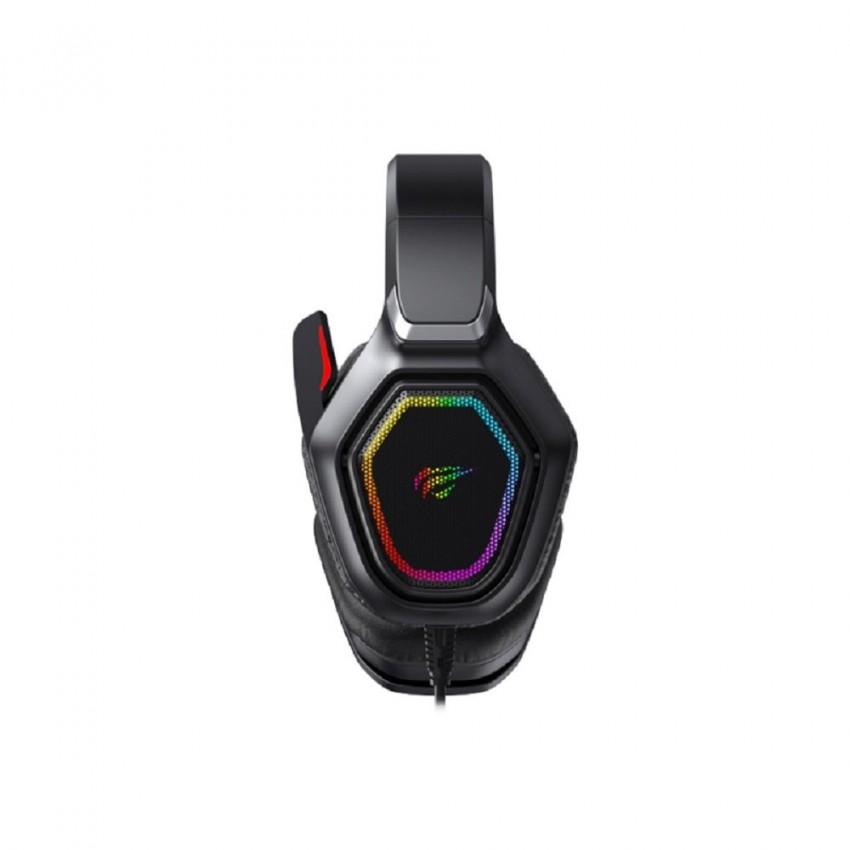 Auriculares the g - lab...