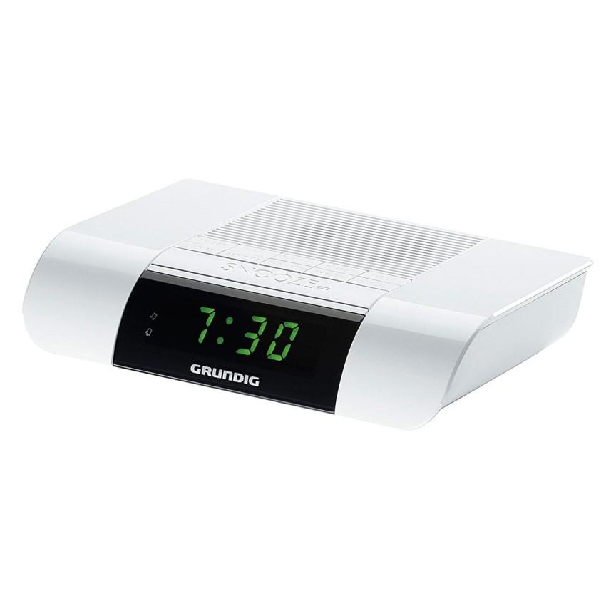Amplificador portatil...